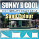 MULTI SIZE HEAVY DUTY SHADE SAIL...