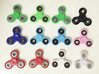 Wholesale Hand Tri Fidget Spinner Stress Reliever Autism Toy  ADHD/EDC Focus Toy