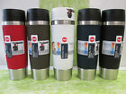 Travel mug Grande 0,5 L Emsa für Kaffee to go XXL  Isolierbecher 100 % dicht
