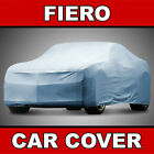 [PONTIAC FIERO] CAR COVER - Ultimate Full Custom-Fit All Weather Protection