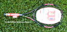 New Pink Wilson Burn 100LS Lite Spin 18X16 Smart Tennis Sensor ready pink