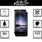 Full Cover Premium Tempered Glass Screen Protector Film For ZTE Phones