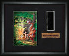DISNEY 'Jungle Book'   FRAMED MOVIE FILMCELLS