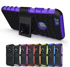 HEAVY DUTY TOUGH SHOCKPROOF HARD CASE COVER FOR I PHONE AND SAMSUNG GALAXY MODEL