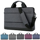 "13"" 14"" 15"" Laptop Sleeve Shoulder Case Notebook PC Messenger Carry Bag For Asus"