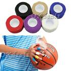 1 Roll Athletic Health Sports Tape Safety Bandage Muscle Pain Care $0.76 USD on eBay