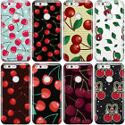 DYEFOR CHERRY PRINT COLLECTION PHONE CASE COVER FOR GOOGLE $6.36 USD on eBay