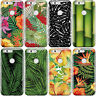 DYEFOR EXOTIC PATTERN COLLECTION PHONE CASE COVER FOR GOOGLE