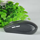 2.4GHz Wireless Cordless Mice Optical Mouse PC Computer Laptop USB Receiver KY