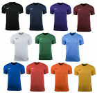 NIKE PARK VI JUNIOR BOYS KIDS GYM SPORTS TEE T-SHIRT TOP FOOTBALL