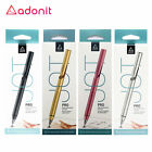 Adonit Jot Pro 2015 Fine Precision Tip Stylus for iPhone iPad iOS Android