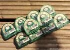 LYLE'S 20g GOLDEN SYRUP SACHETS SINGLE PORTIONS BUSHCRAFT SURVIVAL CAMPING