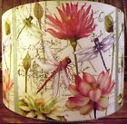Dragonfly Lamp shade,lampshade Shabby Chic french  Free Gift