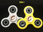 Cleveland Cavaliers NBA 3-Way Fidget Spinner-Limited Edition! 608 Bearings *USA* on eBay