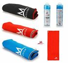 Mission EnduraCool Instant Cooling Towel Endura Cool Large  image