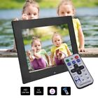 "10""/12""/15""HD LCD Digital Photo Frame with Multimedia Playback With Touch Butto фото"