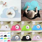 Baby Kids Dining Table Silicone Insulation Pad Kitchen Cloud Placemats Place Mat