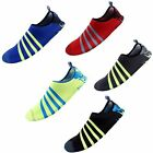 Surfing Diving Skin Shoes Water Shoes Aqua-Summer Sport Pool Beach Swim Slip US