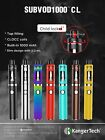 Authentic Innokin Cool Fire 4 Iv Isub VE Kit Built In Battery