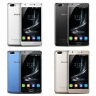 Blackview A9 Pro 4G Smartphone Android MTK6737 Quad Core Dual Rear Cameras 2+16G