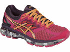 ASICS Womens GT 2000 4 Trail Running Shoes T661N