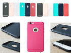 "For iPhone 7 7G 4.7"" Inch TPU Matte Ultra Slim Thin Cases Cover Skins Wholesales"