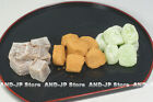 Japanese sweets MOCHI Rice cake Dessert Snack Traditional Japanese confections