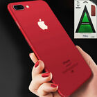 Full Body Front Back Skin Sticker Decal Wrap Case Cover For iPhone 6 6s 7 plus