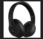 Beats by Dr. Dre - Beats Studio  Wireless 2 Over-Ear Headpho...