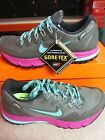 Nike mujer AIRE zoom wild