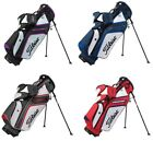 NEW Titleist Ultra LightWeight Stand Mens Golf Bag - Choose a Color