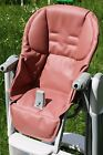 Peg Perego Tatamia Replacement Seat Cover Upholstery Sohome.Design 9colors