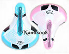 Bicycle Bike Saddle Seat Replacement Kid Child/Cycling accessory/Dual Spring
