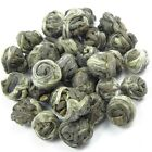 Jasmine Pearl Superior Tea