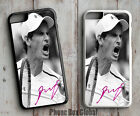 2017 ANDY MURRAY WIMBLEDON TENNIS STAR PHONE CASE FITS IPHONE 4 5 6 7 PLUS