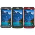 Samsung Galaxy S5 Active 4G LTE SM-G870A 16GB AT&T - GSM Unlocked Smartphone