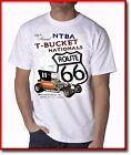 * 2008 NATS * NTBA T-BUCKET SHIRTS > past years WHILE THEY LAST