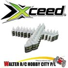 Xceed Silicone Oil from 200cst to 2 millions cst (Various weight available)