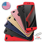 remove iphone cover - Lot iPhone 7 & 6s Plus Luxury Slim Hybrid Case Shockproof Armor Hard Thin Cover