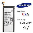 battery replacement for samsung galaxy s3 - New OEM Genuine Original Replacement Battery 2100mAh for Samsung Galaxy S3