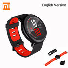 Xiaomi Huami AMAZFIT Smart Watch Bluetooth Pace Sports Monitor WIFI Android IOS
