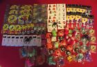 Halloween Party Bag Toy Fillers Lucky Dip Prizes Pinata Filler Toy 30 50 100