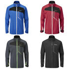 Stuburt Golf Mens Waterproof Jacket SBJKT-786