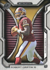 2012 Topps Strata FB You Pick $0.99 USD on eBay
