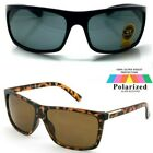 Sunglasses KISS style JAMES BOND 007 POLARIZED man woman CULT Vintage $37.99 AUD