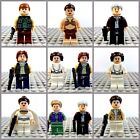 Star Wars PRINCESS LEIA & HAN SOLO Minifigures UK Seller Mini Figure £4.49 GBP