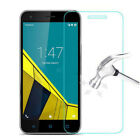 100% GENUINE TEMPERED GLASS FILM SCREEN PROTECTOR FOR BLU VARIOUS MODELS