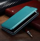 Strong Durable Slim Armor Shock Proof Case Cover for APPLE I PHONE4 5 6 7 8PLUS