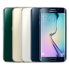 Samsung Galaxy S6 Edge G925P 64GB GSM Factory Unlocked Smartphone