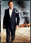 Quantum of Solace (DVD, 2009, Checkpoint; Sensormatic; Widescreen)  FREE SHIPPIN $6.63 CAD